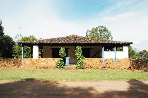 1-fachada-principal-fazenda-carreiras0EF5CA67-419F-842C-C8E9-51C501A06A2C.jpg