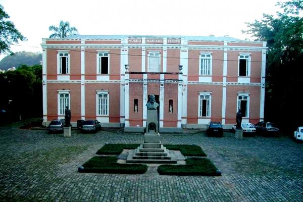 fachada-do-anexo-do-museu-mariano-procopiol90214EEB-2206-4CDA-B41C-2EBF8FDF1B2B.jpg