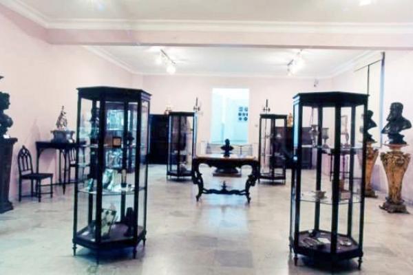 interior-do-anexo-do-museu-mariano-procopioD42B6CE4-4727-C41A-D2B3-A03E922025EF.jpg