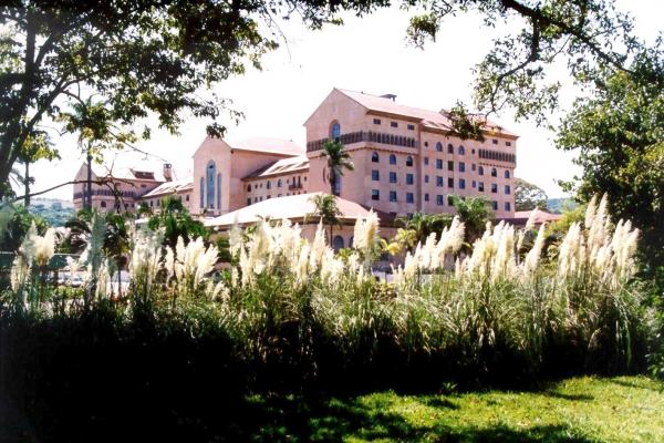 1-grande-hotel-e-termas-proj-arqluiz-signorelli806DF347-C0A5-DE6A-5EF1-371E2D71CAAF.jpg
