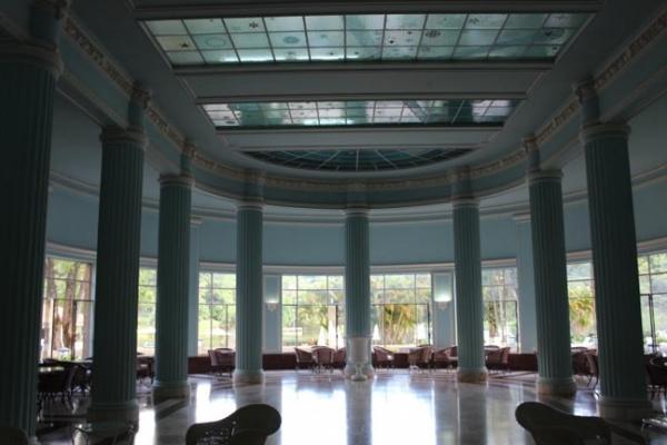 araxa-grande-hotelvista-interna-1774503C7D-4338-50FB-4B03-15133E946B70.jpg