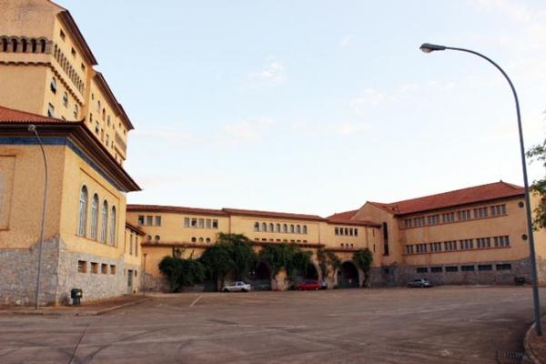 grande-hotel-e-termas-araxa-fachada-posterior-2B182CEF5-0FA2-BCE6-21B1-50BEC52E17E5.jpg