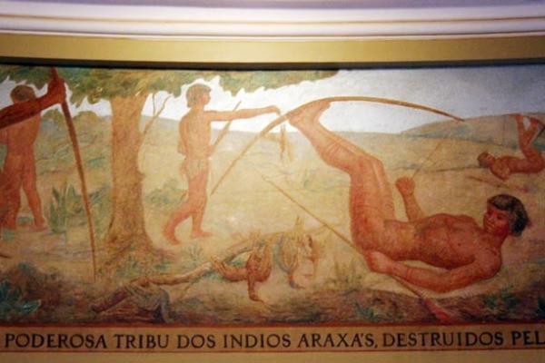 grande-hotel-e-termas-araxa-pinturas-parietais-5522FDA34-6732-B93B-EA3E-1498E41FCE52.jpg