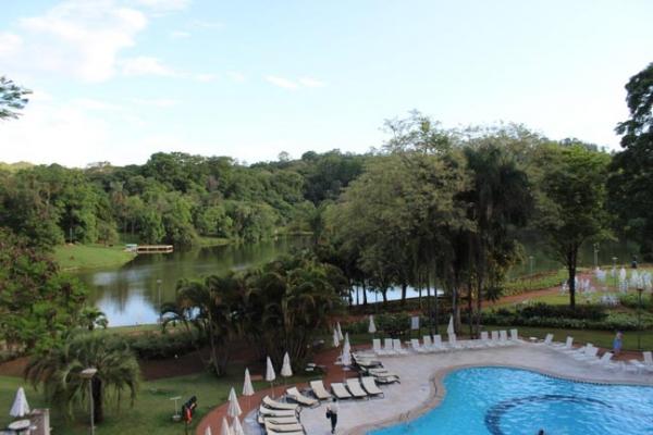 grande-hotel-e-termas-araxa-vista-externa-158CB2AAC3-5399-197B-97AF-F0033443B5EE.jpg