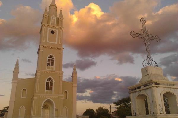 largo-da-igreja-matriz-de-sao-jose-em-sao-franciscomg-acervo-nuhicreiepha4254248A-0498-02F8-0E80-F0D2293A3B55.jpg