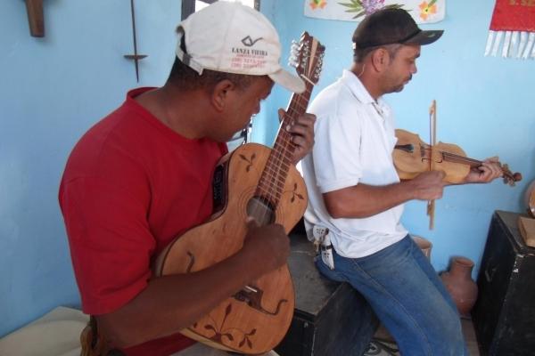 viola-e-rabeca-instrumentos-musicais-confeccionados-em-sao-franciscomg-acervo-nuhicreiepha217395B1-B1AC-9CE5-E301-A5923EE2BF24.jpg