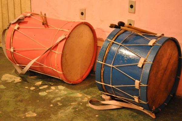 tambores-da-comunidade-dos-arturos-credito-fabiele-costa-acervo-iephafundacAF2A8B48-70B8-DF57-1DE9-E1A709417E16.jpg