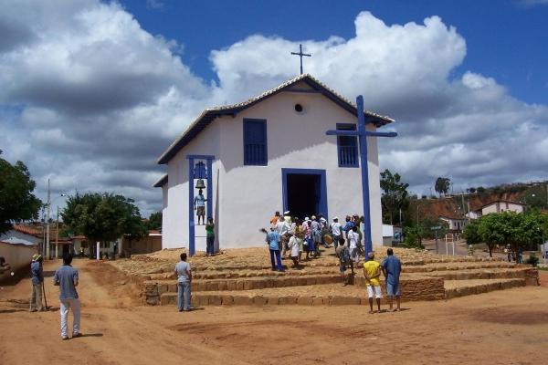 igreja-nossa-senhora-dos-homens-pretos-chapada-do-nortemg-acervo-iephamg71F9DEDC-145C-4052-545F-639D610CABA2.jpg