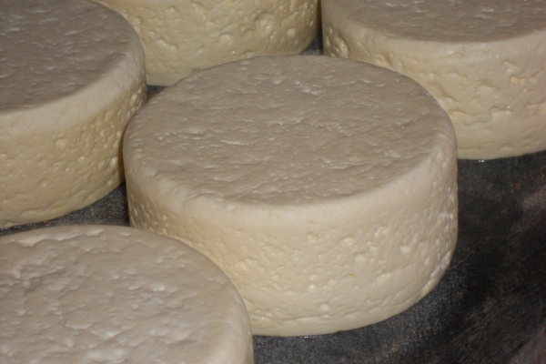 modo-de-fazer-o-queijo-artesanal-da-regiao-do-serro-184778CAB-EC5A-867B-C16E-4CA1B9351855.jpg
