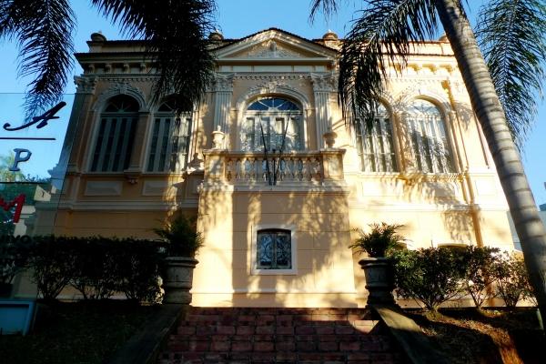 fachada-principal0F9D5C32-DA09-1C26-7AAD-F9DE6742680C.jpg