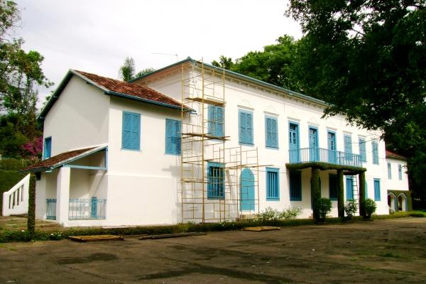 2-sede-da-fazenda-mundo-novo5EB34EAF-59AA-4D68-E81D-287FB03E40A9.jpg