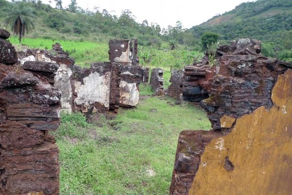 aspectos-das-ruinas-remanescentes-da-vila-de-gongo-socojpg-4B4D636A4-5131-2749-62E5-06220D610EFF.jpg
