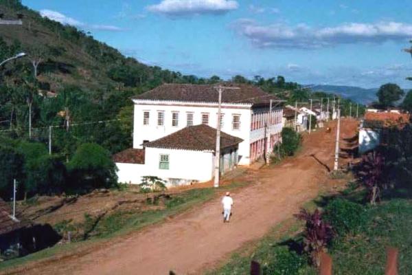 belmiro-braga-tres-ilhas-centro-historicoF029524A-67F1-21EB-EEBF-5D8E4BA0595B.jpg