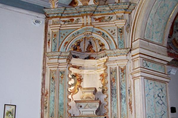 altar-lateral-esquerda409BE0EC-F079-014E-8075-73841FC202E2.jpg
