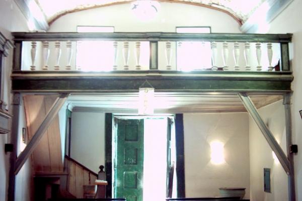 vista-internaD6CC06B2-3ED8-9EF6-674F-02C47E67D9CD.jpg