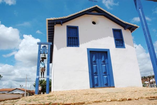 capela-n-s-do-rosario-chapada-do-norte-292D7C3AC-C060-78E8-C19C-D6A6DC0807FB.jpg