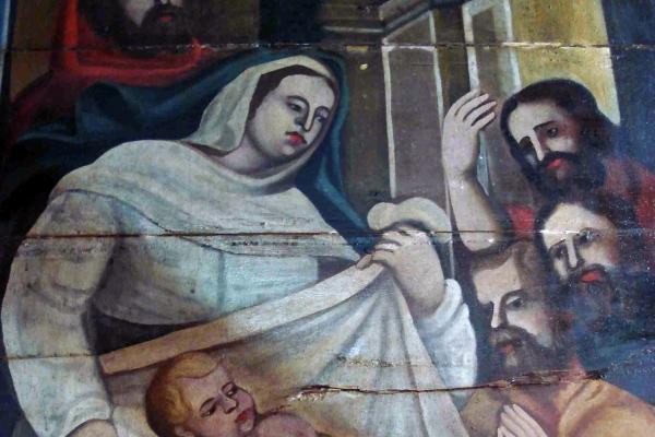 detalhe-pintura-parietal-da-capela-morF7933039-ABC8-27E8-BB51-C8EA0C96241C.jpg