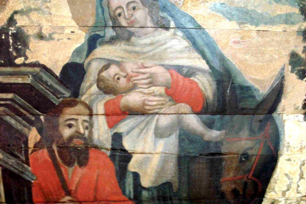 detalhe-pinturas-da-nave-e-altar-mor770F6412-1876-FE34-B7E3-C97C9B713261.jpg