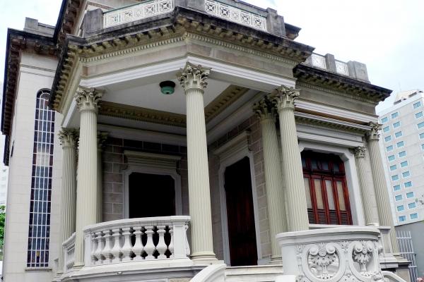 detalhe-da-escada-na-fachadaprincipal-126770A66-9C32-542B-63C9-3DBB3E2C13DC.jpg