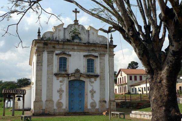 1-capela-n-s-da-soledade-lobo-leite7370A434-9085-1A8F-6A1C-C54414617C54.jpg