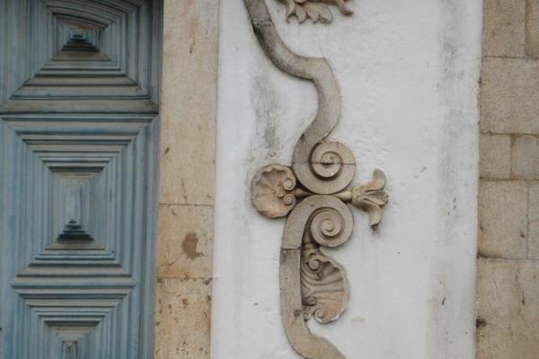 detalhe-decorativo-da-fachada-principal-288614739-CD87-A302-40B7-CEFDCD907C17.jpg