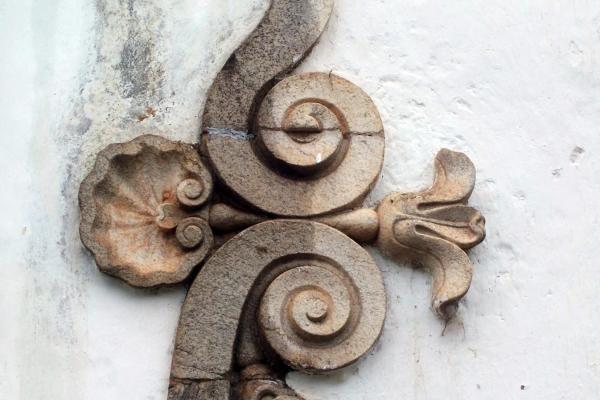 detalhe-decorativo-da-fachada-principal10E5E530-7389-4474-DE07-C3817C72022D.jpg