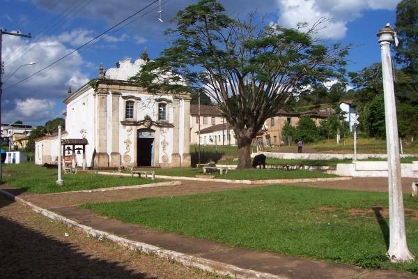 panoramica-da-capela-n-s-soledade54FF3512-A7AD-0937-0093-D692E958AB90.jpg