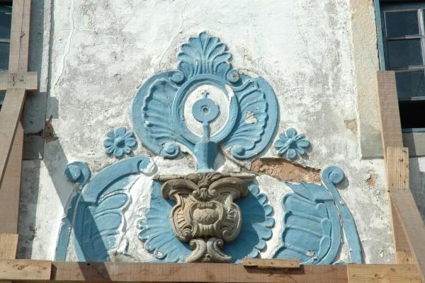 detalhe-fachada-principal-2CF743E8B-1B26-38AB-45C9-AC1E6A5DEBE0.jpg