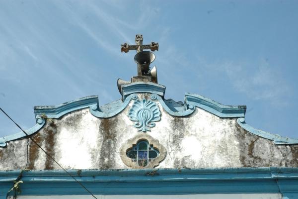 detalhe-fachada-principal587B6145-5E86-8ACE-D52F-35C766BCAFD6.jpg