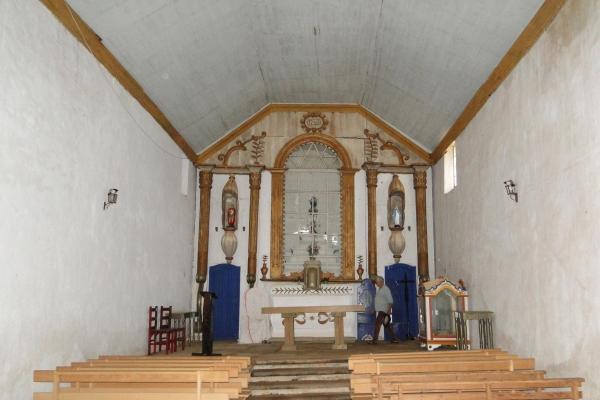 3-vista-da-capela-morFB8B5373-0AD6-60E6-3C13-305437649043.jpg