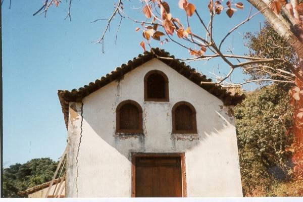 1-fachada-principalFDDCA4BD-54CB-E8E8-014E-162A503538CC.jpg