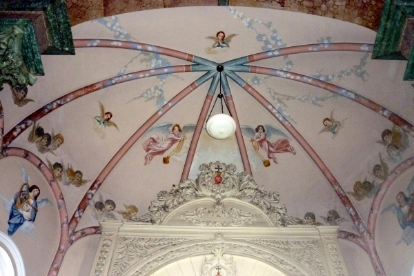 3-pintura-do-teto-da-capela-morF57432B0-80E2-0C23-6D54-5753CDBE155E.jpg