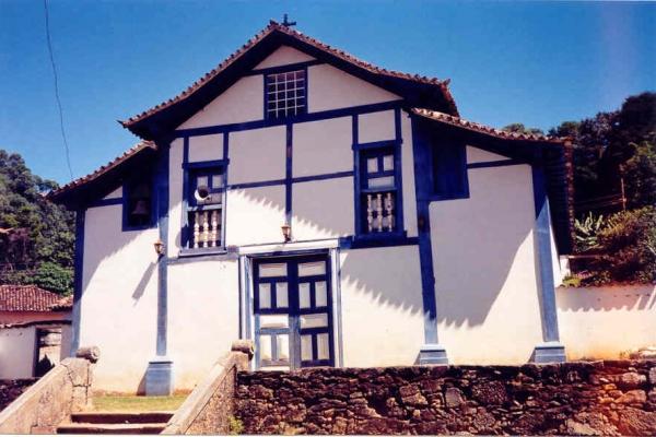 1-fachada-principal956202BD-CD4E-4D76-C34A-BA176BBE70AA.jpg
