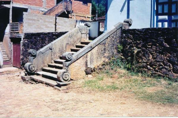 2-escadaria-do-adroBDE94852-3A90-37AC-783E-3904374FC090.jpg