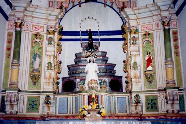 5-vista-altar-principal5971A4DF-1926-D606-CB94-884C27FD1EA6.jpg