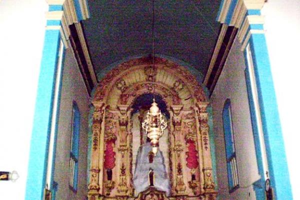 2-vista-da-capela-morE101F8E5-E676-A0D8-35FE-087E88F5967D.jpg