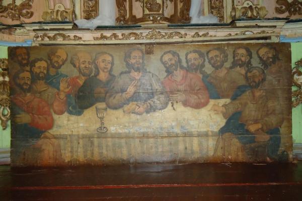 painel-de-madeira-com-pintura-mural-decorativa-no-altar-mor67E5984C-CA0F-D3D2-3A9F-1FF5A33981A0.jpg