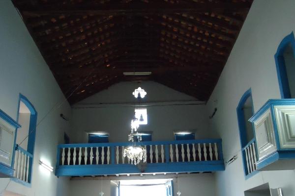 visao-do-coro-da-igreja-matriz-e-abertura-das-tribunas4E45814C-3E77-7ECA-BFC2-645BDD496085.jpg