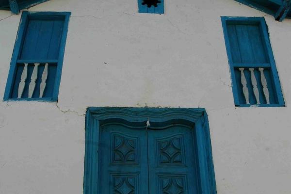 2-detalhe-da-fachada-principal76BC7BDE-8892-64F9-3B9B-584DF9C05604.jpg