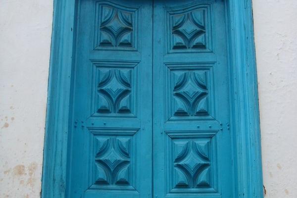 detalhe-da-porta-principal-da-fachada-da-capelaE3B3E98C-DCB7-AE05-183A-E60164B27FA9.jpg