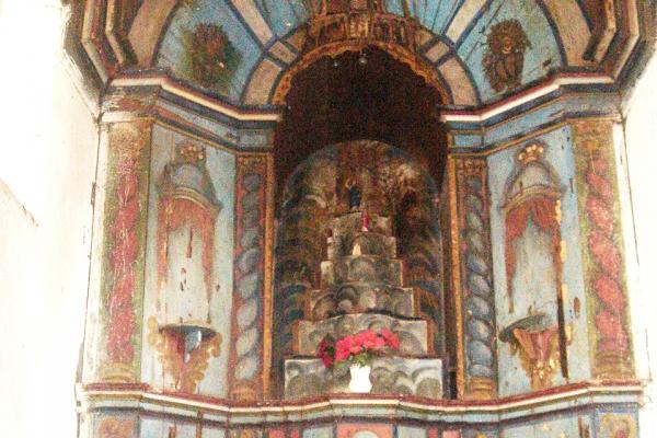 detalhe-do-altar-mor82CFAF8F-3073-611B-71AC-B07B32AD5936.jpg