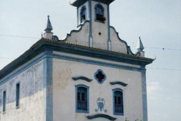 1-fachada-principal577E3054-E1D4-2F8C-B01E-040141FE1AE7.jpg
