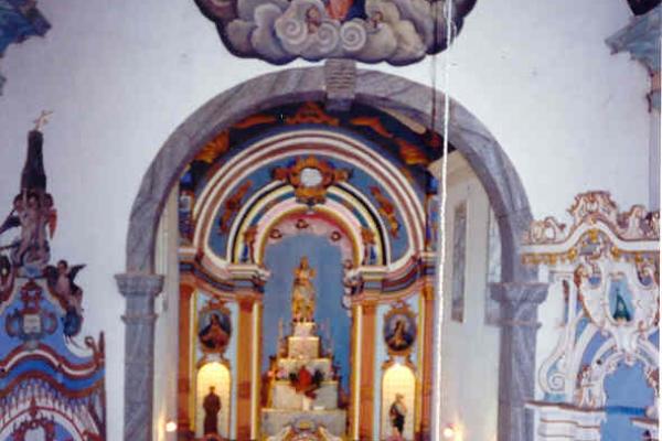 2-arco-cruzeiro-e-capela-mor5F2313A7-6650-5A78-3F1B-0E84667EC109.jpg