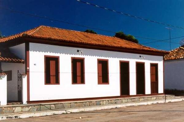 01-fachada-do-museu-casa-guimaraes-rosaA325A972-CFDC-B3FA-34A2-791D89223C99.jpg