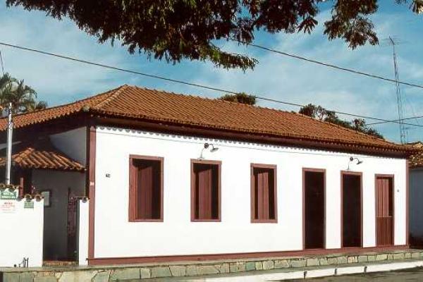 90-museu-casa-guimaraes-rosa66CD9A7B-59B0-2DE2-1C75-B5A2CB8B3423.jpg