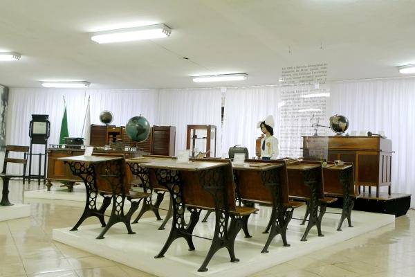 1a-moveis-e-objetos-que-revelam-o-cotidiano-escolar-no-passado-70D3655843-FD75-7D9B-4DE9-B8C7844E716E.jpg