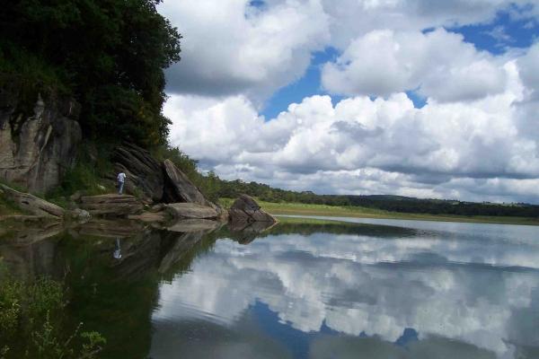 3-vista-parcial-da-lagoa-do-sumidouroE98E79F3-E51D-E0C8-E03F-B29752E73F74.jpg