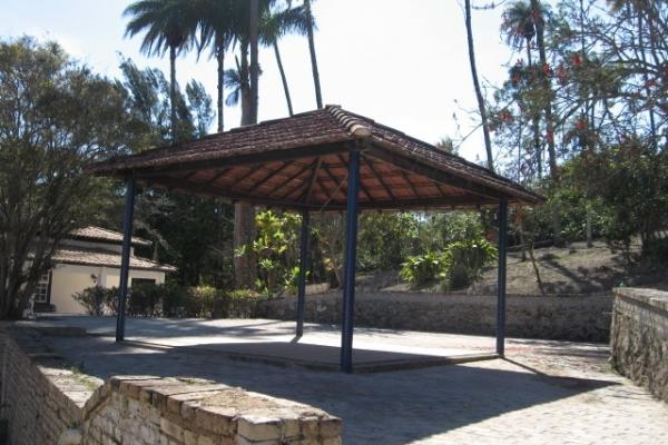 detalhe-dos-jardins802BEFB8-1873-896A-4434-8806FA3ECA9D.jpg
