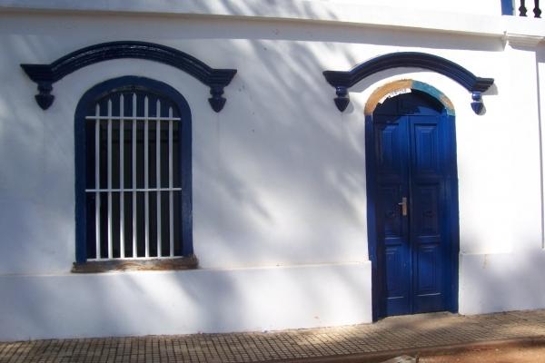 detalhe-dos-vaos-de-porta-e-janela-do-1-pavimento358CCDE8-5A3A-5825-6A17-1F333AB05BDE.jpg