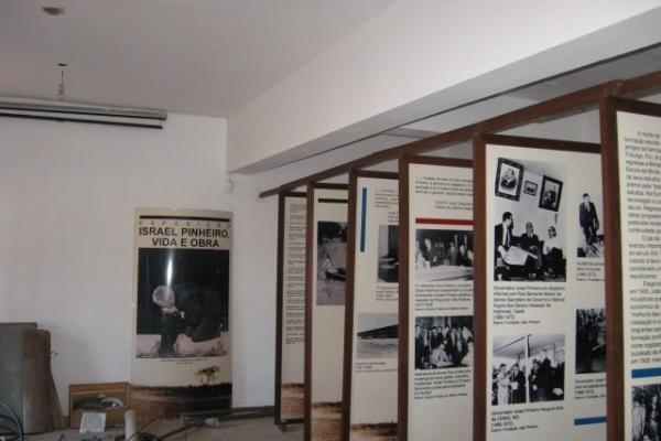 interior-do-museu9F6E1B9D-BFFA-B15C-D054-2E2AA921B6CB.jpg